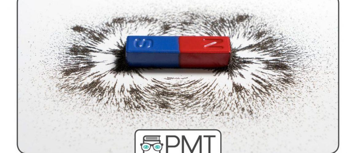 PMT Education: Resources - Tuition - Courses