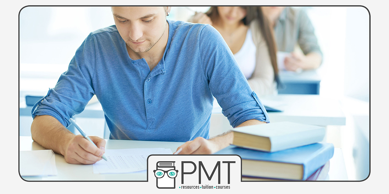 These 3 day courses are designed for students going into Year 13.