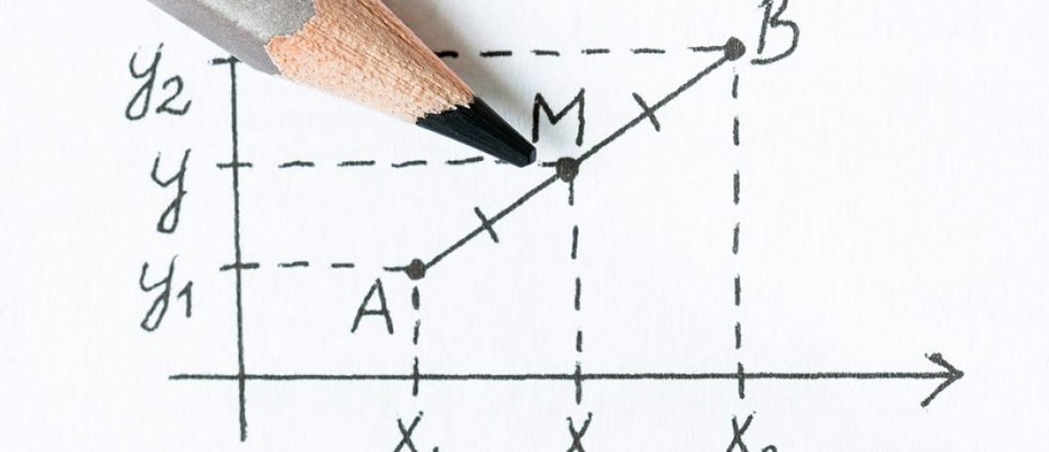 maths-doing-exercises