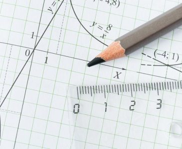 maths-graph-paper-exercise