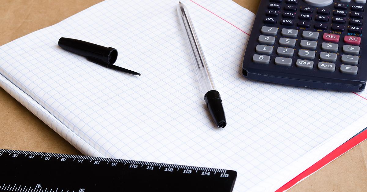 Maths GCSE Teacher Assessed Grades Course