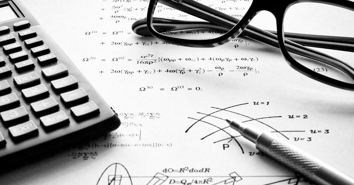 Maths A-level Teacher Assessed Grades Course