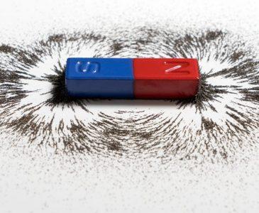 physics-magnet
