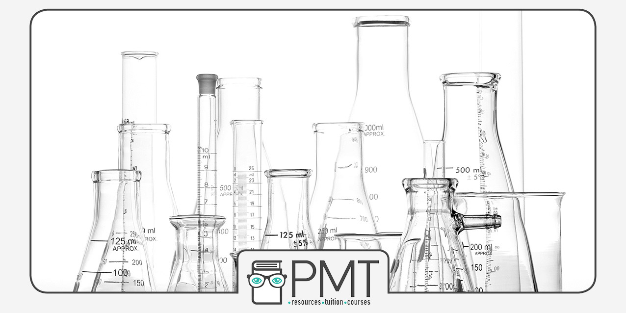 Chemistry Summer A-level Refresher Classes