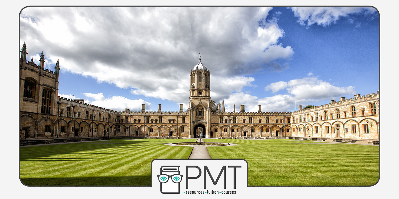 Our two-day courses for PAT cover Maths on Day 1 and Physics on Day 2. They can be booked separately or as a two-day bundle. We have a classroom course and online course which is popular with international students