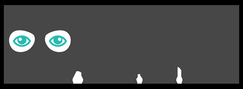 PMT Courses